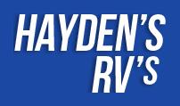 Hayden's RV