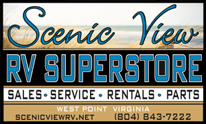 Sceinic View RV Superstore