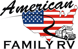 American Family RV